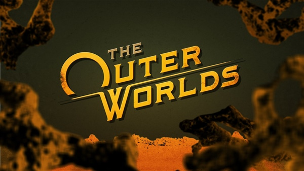 Private Division e Obsidian Entertainment annunciano The Outer Worlds