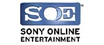 Sony Online Entertainment (SOE)